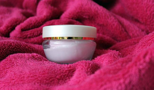 Skin Firming Cream Products: Do They Really Work? 1